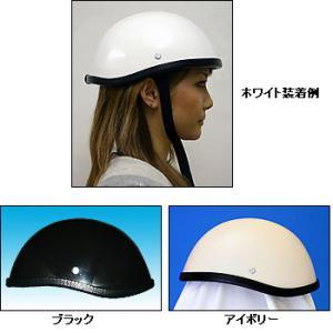 イージーライダース  スモールバッドボーン SMALL BAD BONE ハーフヘルメット|garager30