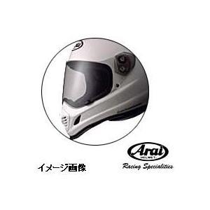 ARAI アライ TXシールド オフロードヘルメット用シールド 1421 1422 1423 garager30
