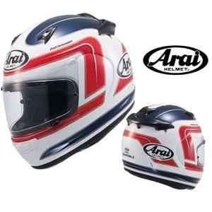 ARAI アライ Quantum-J クアンタムJ  SPENCER(スペンサー) リスタイル バイク用フルフェイスヘルメット|garager30