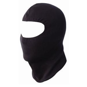 コミネ 09-035 シルク フルフェイスマスク 1個入り|garager30