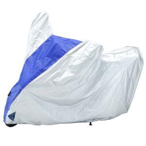 ヤマハ バイクカバー NEW Eタイプ 2Lサイズ|garager30