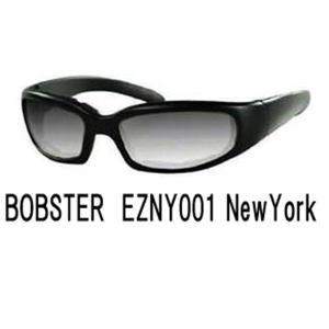 BOBSTER ボブスター  EZNY001 NEW YORK ニューヨーク|garager30