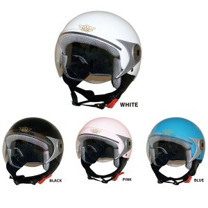 ダムトラックス POPO GT ポポジーティー  子供用ヘルメット|garager30