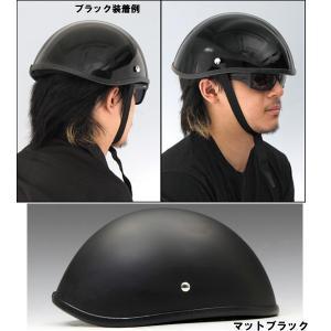 イージーライダース ビッグバッドボーン  9856 EASYRIDERS ハーフヘルメット アメリカン|garager30