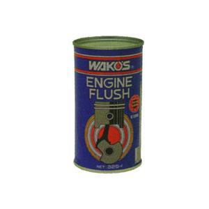 WAKOS ワコーズ エンジンフラッシュEF 325ミリリッター garager30