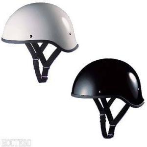 OGK リボルバー  AN-1 ハーフヘルメット AN1|garager30
