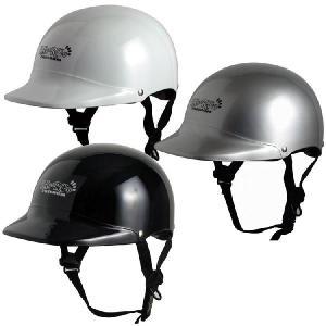 TNK FR-31 ハーフヘルメット|garager30