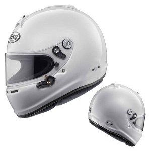 ARAI アライ GP-6S 8859 四輪用ヘルメット GP6S 4輪|garager30