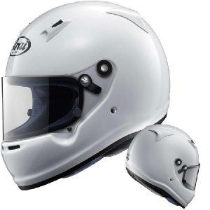 ARAI CK-6S  ジュニア向けフルフェイスヘルメット|garager30