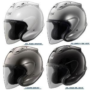 ARAI アライ MZ オープンフェイスヘルメット ジェットヘルメット|garager30