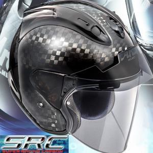ARAI アライ MZ-RC カーボン オープンフェイス ジェットヘルメット |garager30