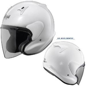 ARAI アライ MZ-F オープンフェイスヘルメット MZF ジェットヘルメット|garager30
