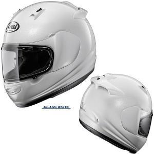ARAI アライ Quantum-J クアンタムJ バイク用フルフェイスヘルメット|garager30