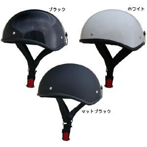 LEAD リード D'LOOSE D-355 ハーフヘルメット D355 garager30
