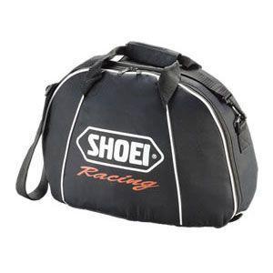 SHOEI RSヘルメットバッグショウエイ ショーエイ|garager30