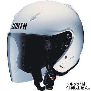 ヤマハ YJ-5/YJ-5II/YJ-5III/YJ-12 ZENITH ゼニス用 交換シールド YJ5/YJ5・2/YJ5・3/YJ12|garager30