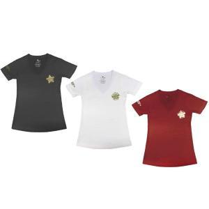 Jアンブル ROSSO ROK-201 ロッソTシャツ「 ミリタリースター 」 ROK201|garager30