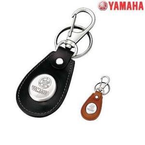 YAMAHA ヤマハ YAK-16  メタルプレートキーホルダー YAK16|garager30