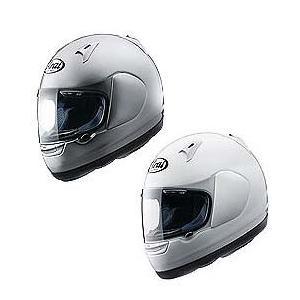 ARAI アライ ASTRO-LIHGT 子供用ヘルメット|garager30