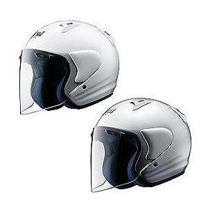 ARAI アライ SZ-LIHGT 子供用ヘルメット|garager30