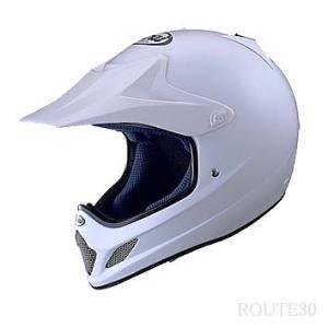 ARAI VCross2-JR  子供用ヘルメット|garager30