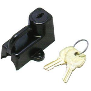 キジマ  ヘルメットロック ( 小 ) 303-1512|garager30