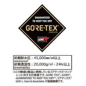 コミネ GK-806 GTXプロテクトウインターグローブ-ガイウス ゴアテックス 06-806 GK806 KOMINE 冬用 防寒 防風 2019-2020|garager30|03