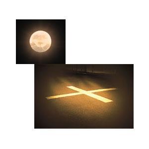 M&H マツシマ H4R 各種 クリア ハロゲンバルブ H4R ヘッドライト球|garager30