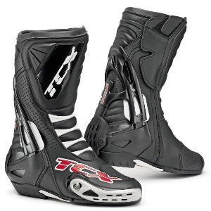 TCX コンペティツィオーネRS レーシングブーツ|garager30