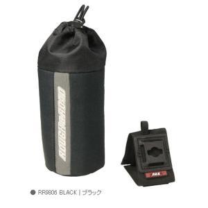 ラフ&ロード RR9806 マルチクーラーP.A.Sポーチ|garager30