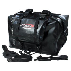 ラフ&ロード RR5609 AQA DRYコンテナー|garager30