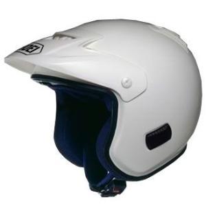 SHOEI ショーエイ TR-3 トライアルヘルメット ショウエイ|garager30