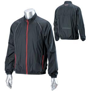 NANKAI ナンカイ SDW-439 ウインドプルーフジャケット SDW439 防風インナー|garager30