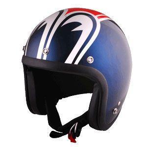 SP忠男 ジェット フリーサイズ(56-59cm) スモールジェットヘルメット|garager30