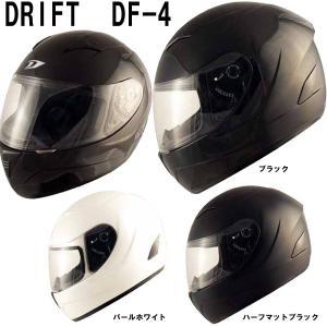 TNK DRIFT DF-4 フルフェイスヘルメット DF4 ドリフト|garager30