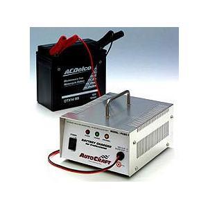 オートクラフト パルス充電器 PC20-18|garager30