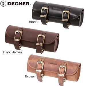 デグナー TB-4IN  ツールバッグ|garager30