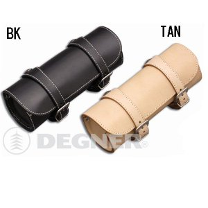 デグナー TB-4G  ツールバッグ|garager30