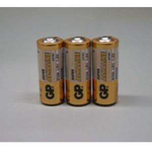 TOPS ボックスセンサーライト用 単5形乾電池3本|garager30