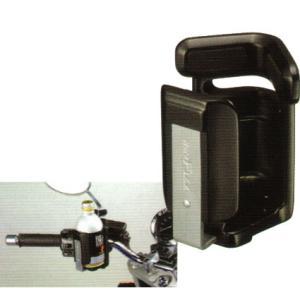 TANAX タナックス MF4633 ドリンクホルダー|garager30