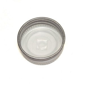 (送料無料)ガレージ・ゼロ 無地缶 2L×4缶  ネジ口/空缶/ブリキ缶|garagezero|03