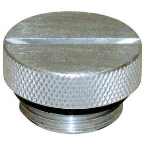 ガレージ・ゼロ ガソリン携行缶 キャップ(横型3L用)/郵送で送料無料|garagezero