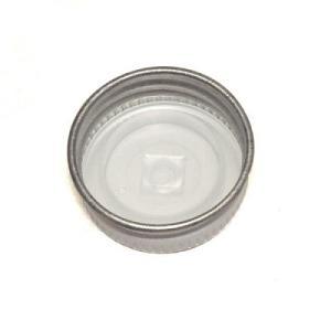 ガレージ・ゼロ 無地缶 1L  ネジ口/空缶/ブリキ缶|garagezero|03