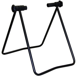 ガレージ・ゼロ 自転車 ディスプレイスタンド 折り畳み式2 ...