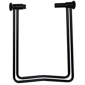 ガレージ・ゼロ 自転車 ディスプレイスタンド 折り畳み式2 /自転車スタンド/メンテナンススタンド|garagezero|02