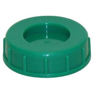 混合計量タンク用キャップ/郵送で送料無料|garagezero