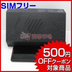 【製造年月・製造番号】:記載なし 351555101141586 【付属品】 USB ACアダプター...