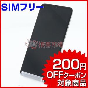 SIMフリー Galaxy A30 SCV43-j ホワイト 美品 Aランク 中古 本体 保証あり ...