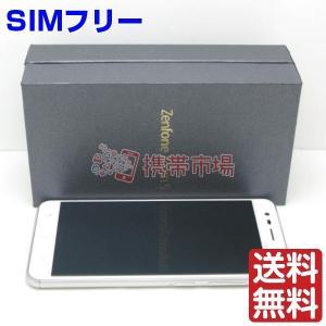 【製造年月・製造番号】:- 354532081170528 【付属品】 USB ACアダプターセット...