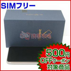 【製造年月・製造番号】:記載なし 355944091518167 【付属品】 USB ACアダプター...